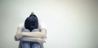 Elastyczność psychiczna a depresja
