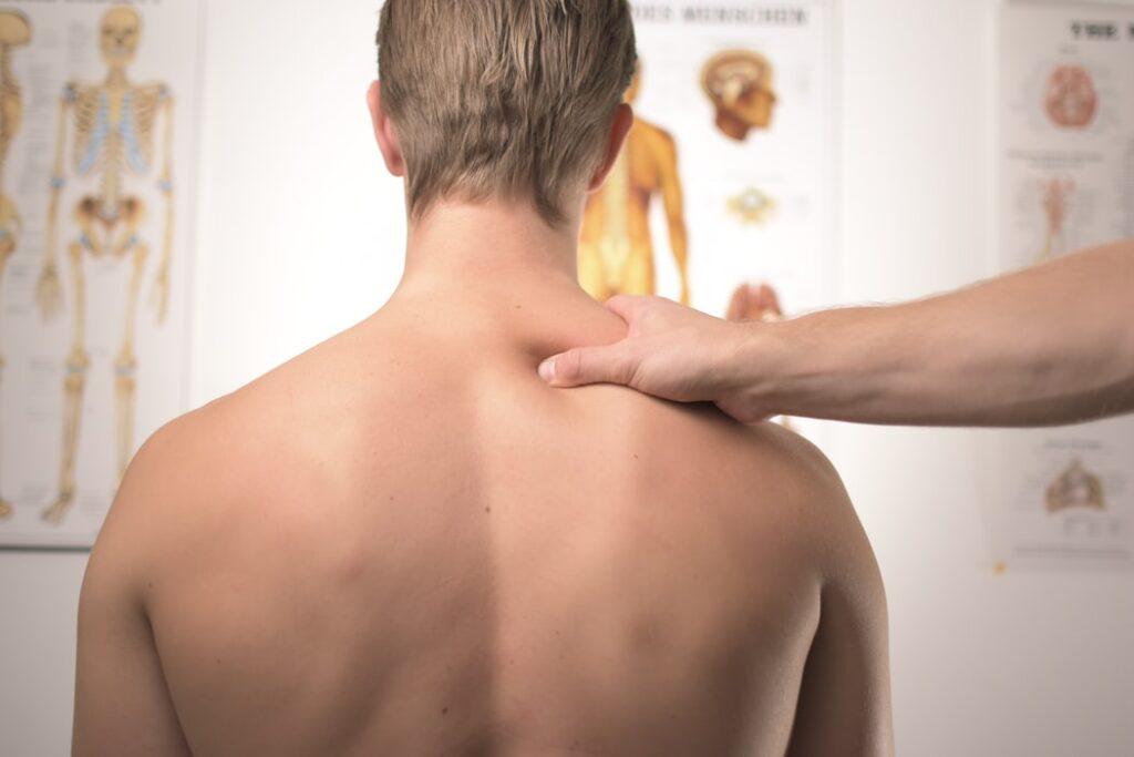leczenie napięciowego bólu głowy