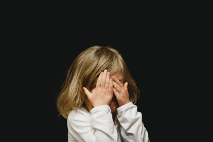 glistnica u dzieci