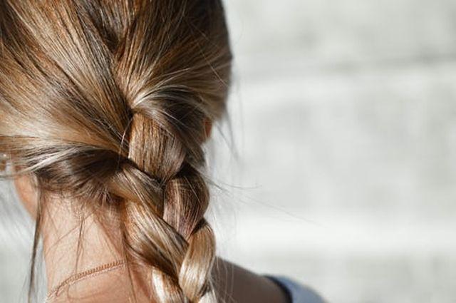 leczenie łysienia bliznowaciejącego