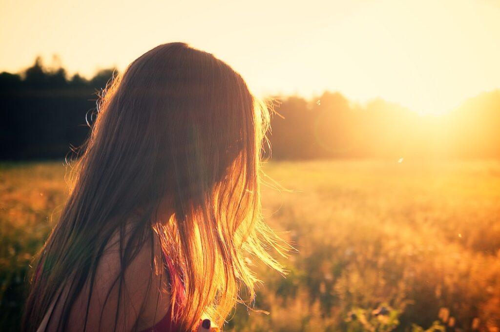 leczenie alergii na słońce