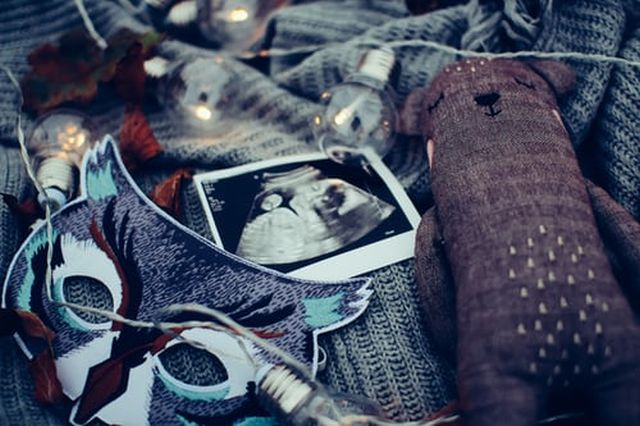 nieinwazyjne badania prenatalne