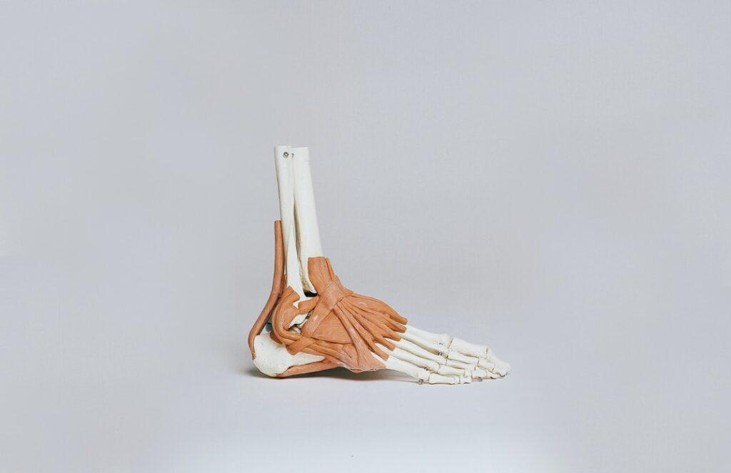 przyczyny osteoporozy