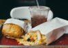 refluks żołądkowo -jelitowy