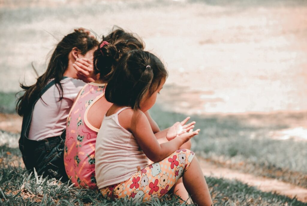 wirusowe choroby dziecięce