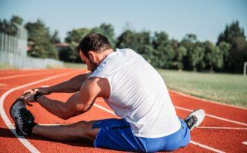 Kwasy tłuszczowe w sporcie