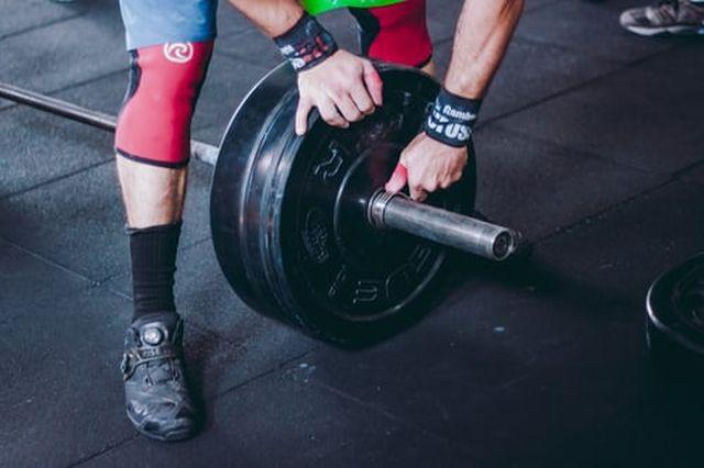 fitness club jak ćwiczyć