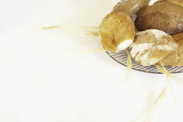 jaki chleb wybrać