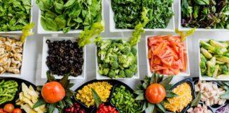 makroskładniki diety