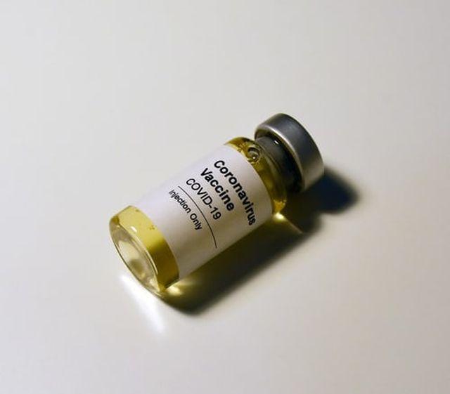szczepionka na covid