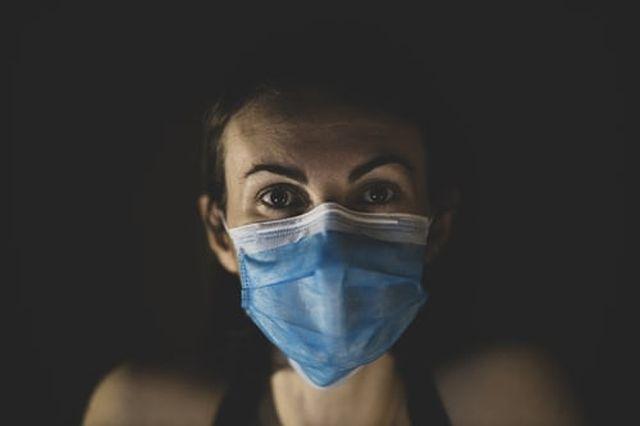 terapia zakażenia koronawirusem