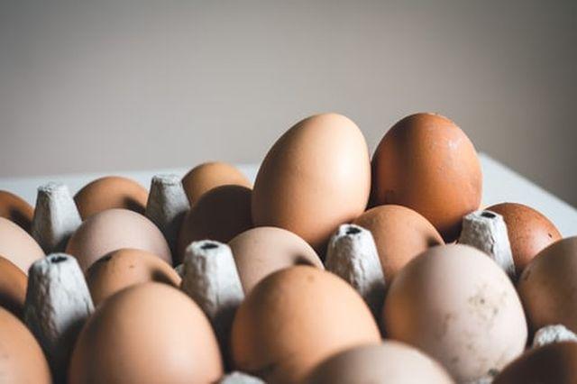 źródła cholesterolu