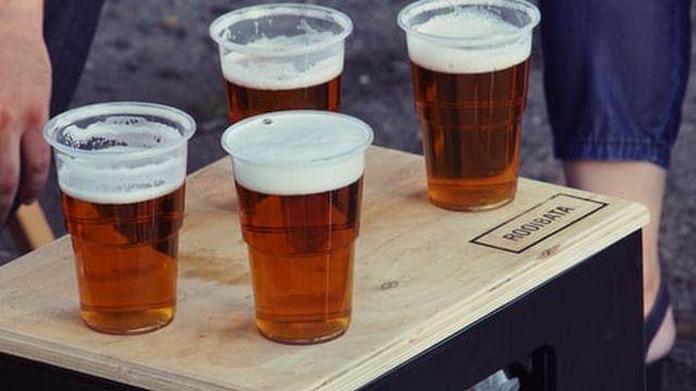 jak odstawić alkohol