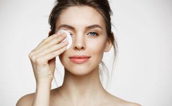 Delikatne oczyszczanie cery wrażliwej i alergicznej