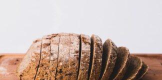 chleb kasztanowy