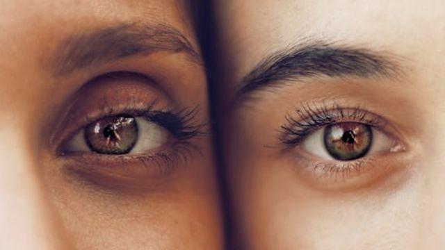 leczenie zespołu suchego oka