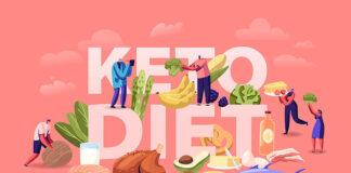 keto dieta