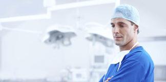 Kasy fiskalne online dla lekarzy