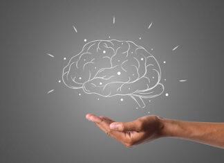 Niedokrwienny udar mózgu