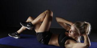 Jak aktywność fizyczna wpływa na nasze ciało