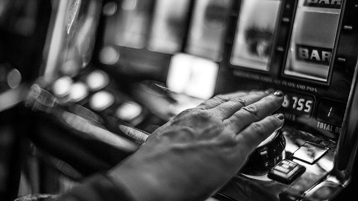 Hazard i jego niebezpieczeństwa