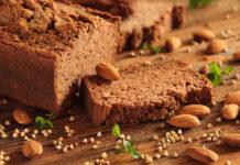 Kiedy i jak stosować dietę eliminacyjną