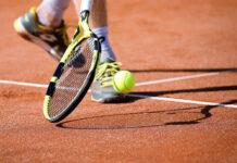 Jakie ćwiczenia w domu wykonywać, gdy cierpi się z powodu łokcia tenisisty